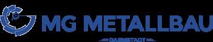 MG Metallbau Darmstadt